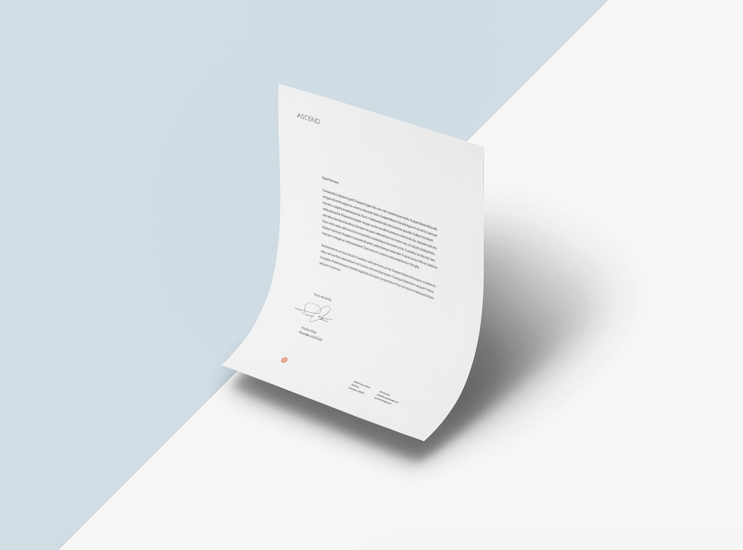 Gravity-Letter-AscendEdited.jpg