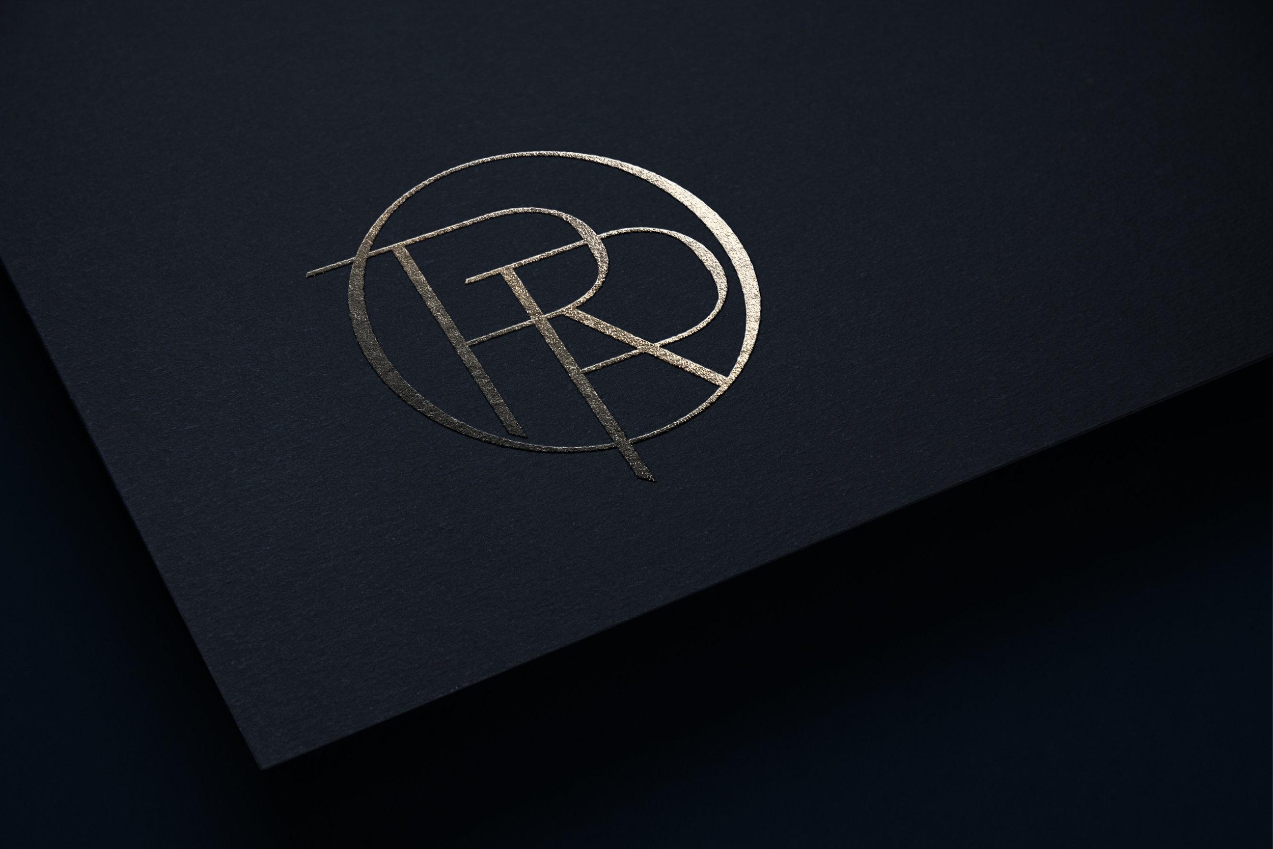 RP monogram.jpg