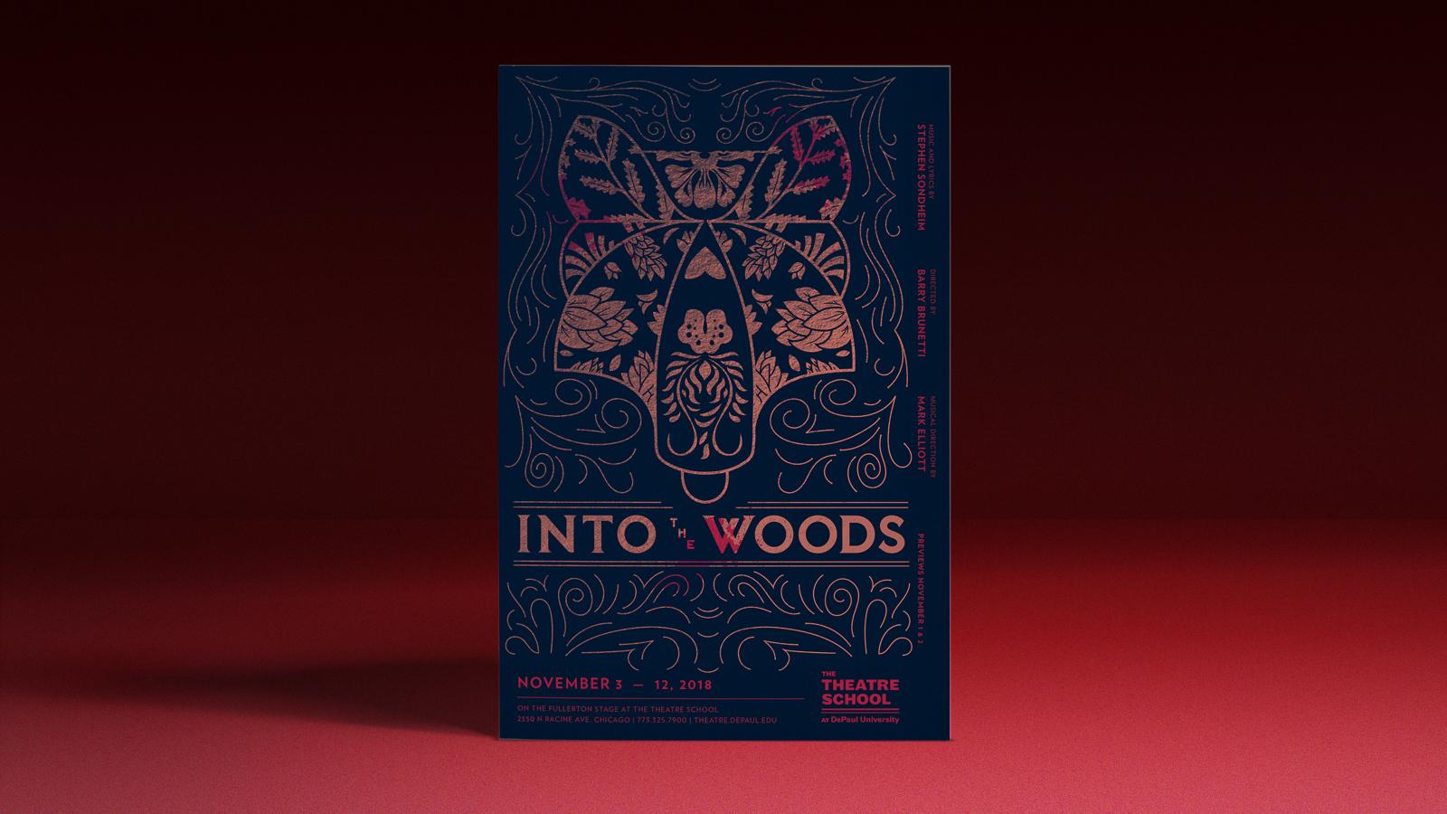 Into the woods postcard.jpg