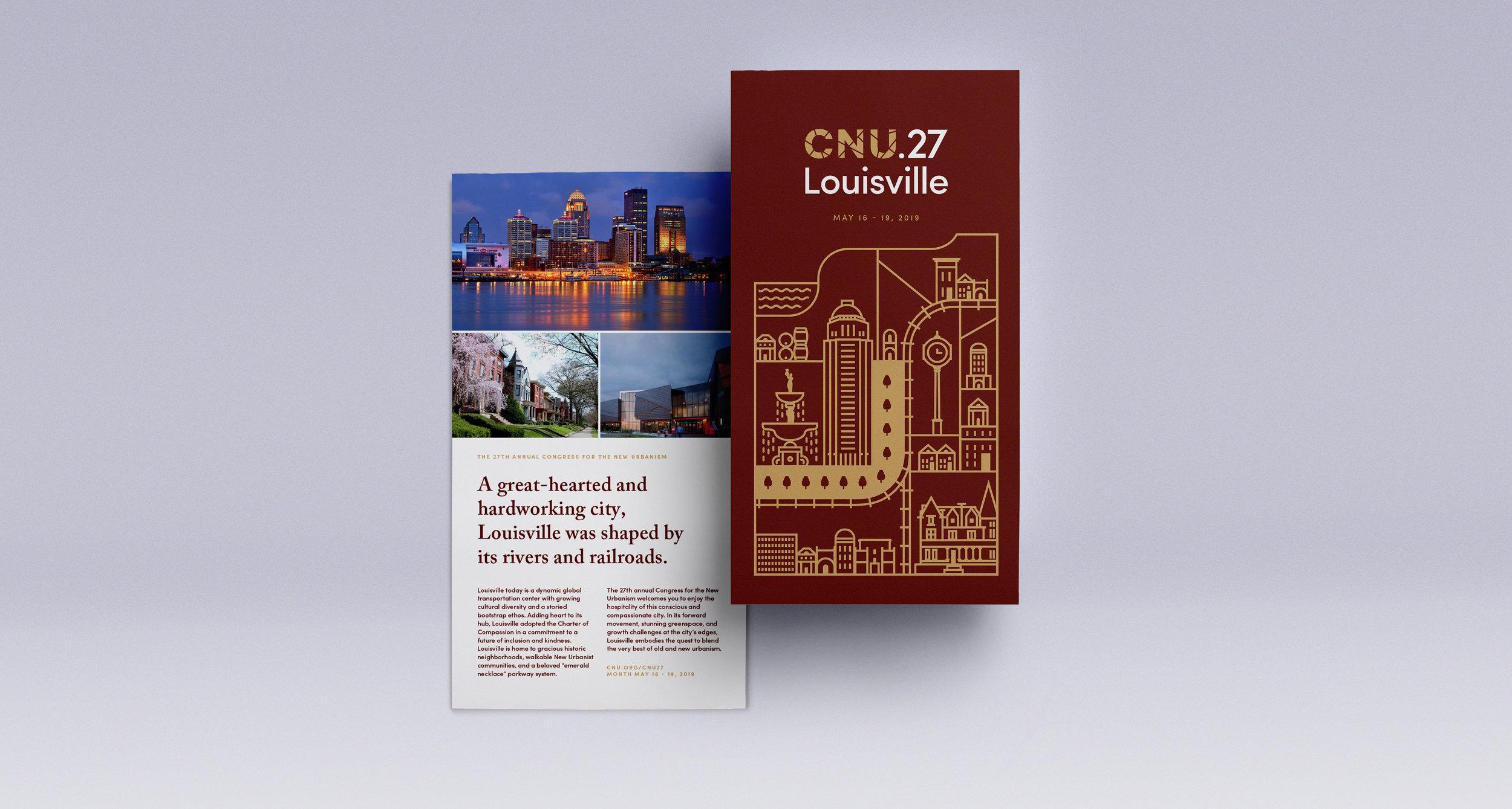 CNU postcard.jpg