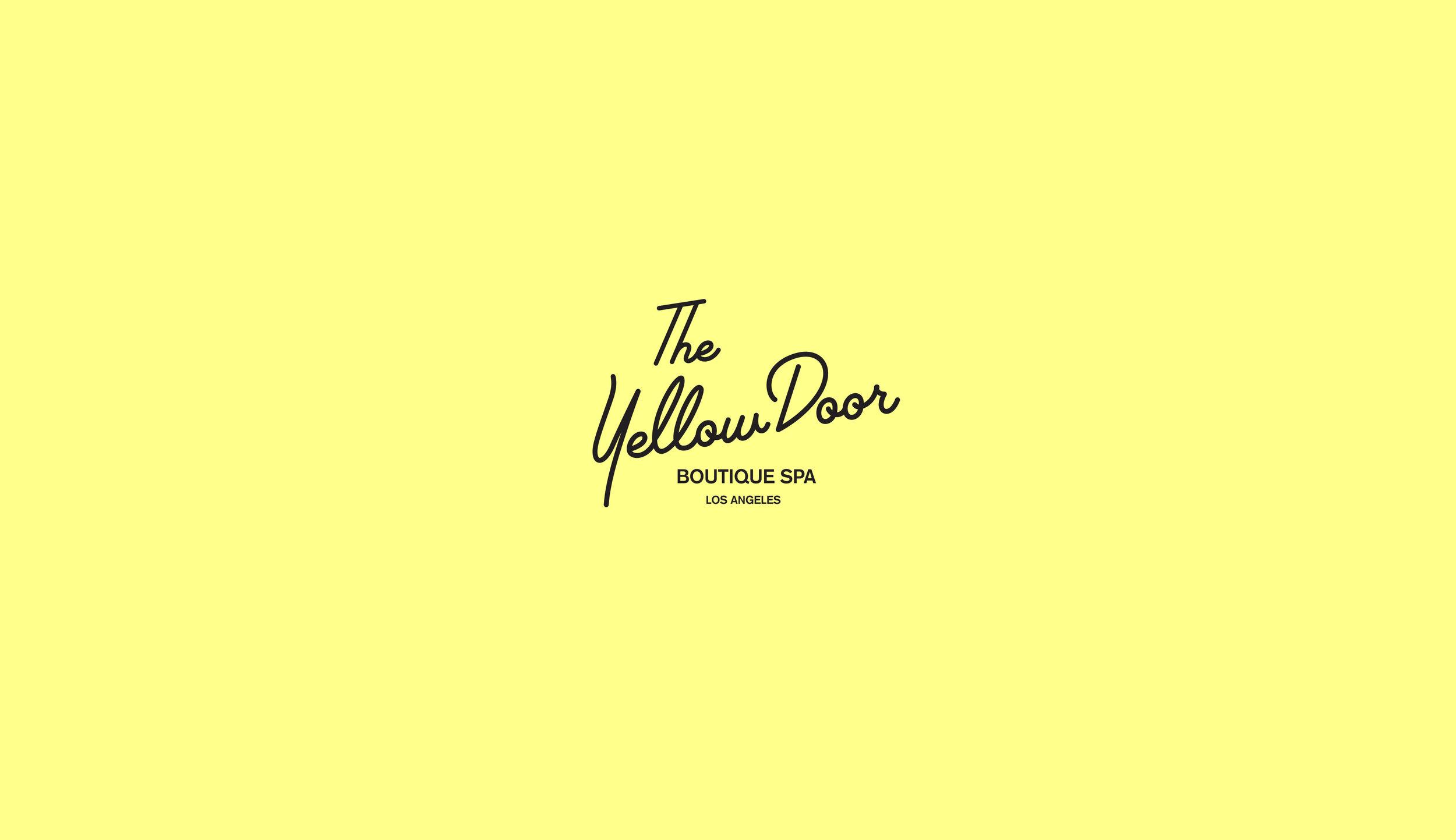 Yellow Door Spa.jpg
