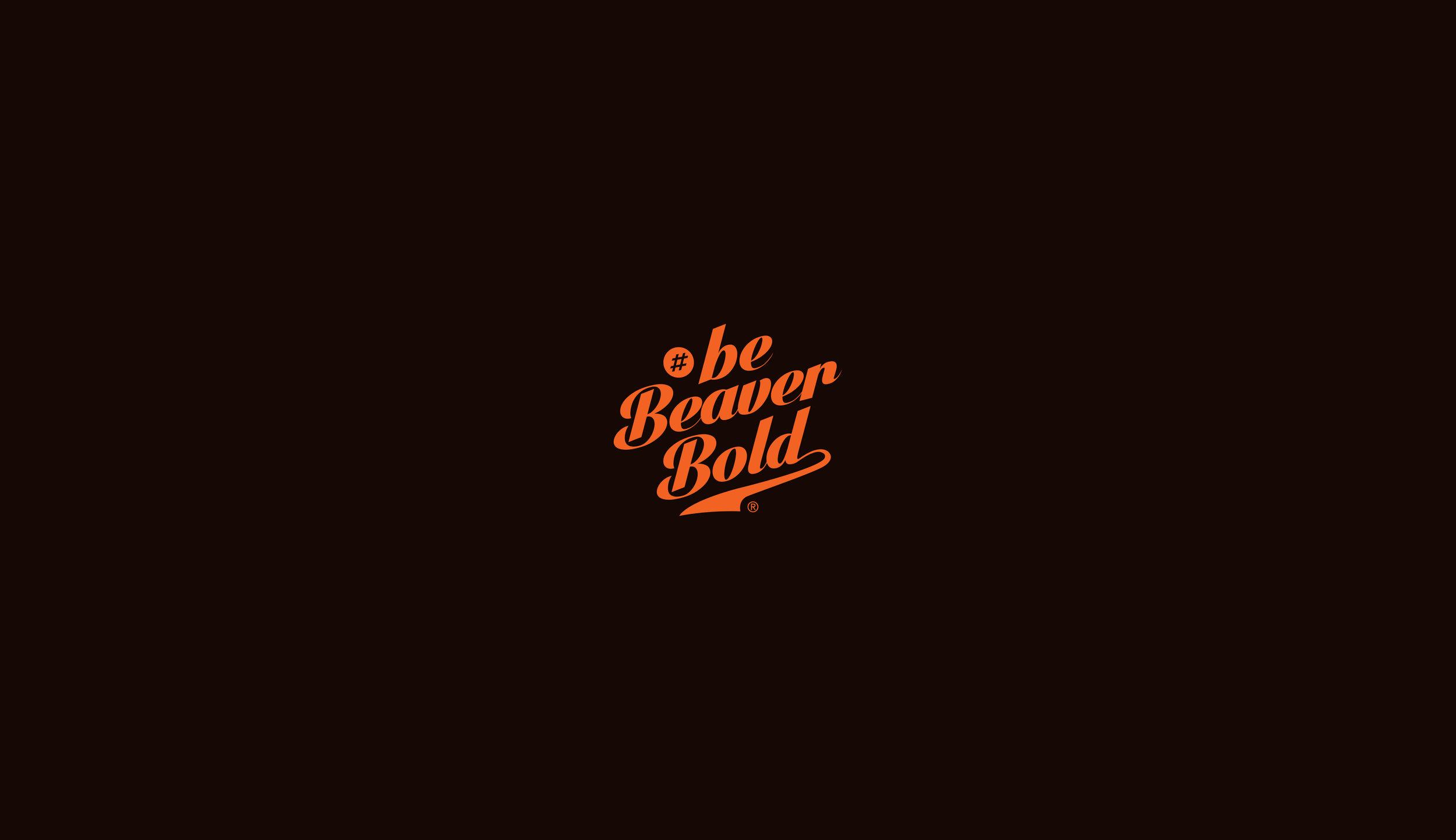 Be Beaver Bold.jpg
