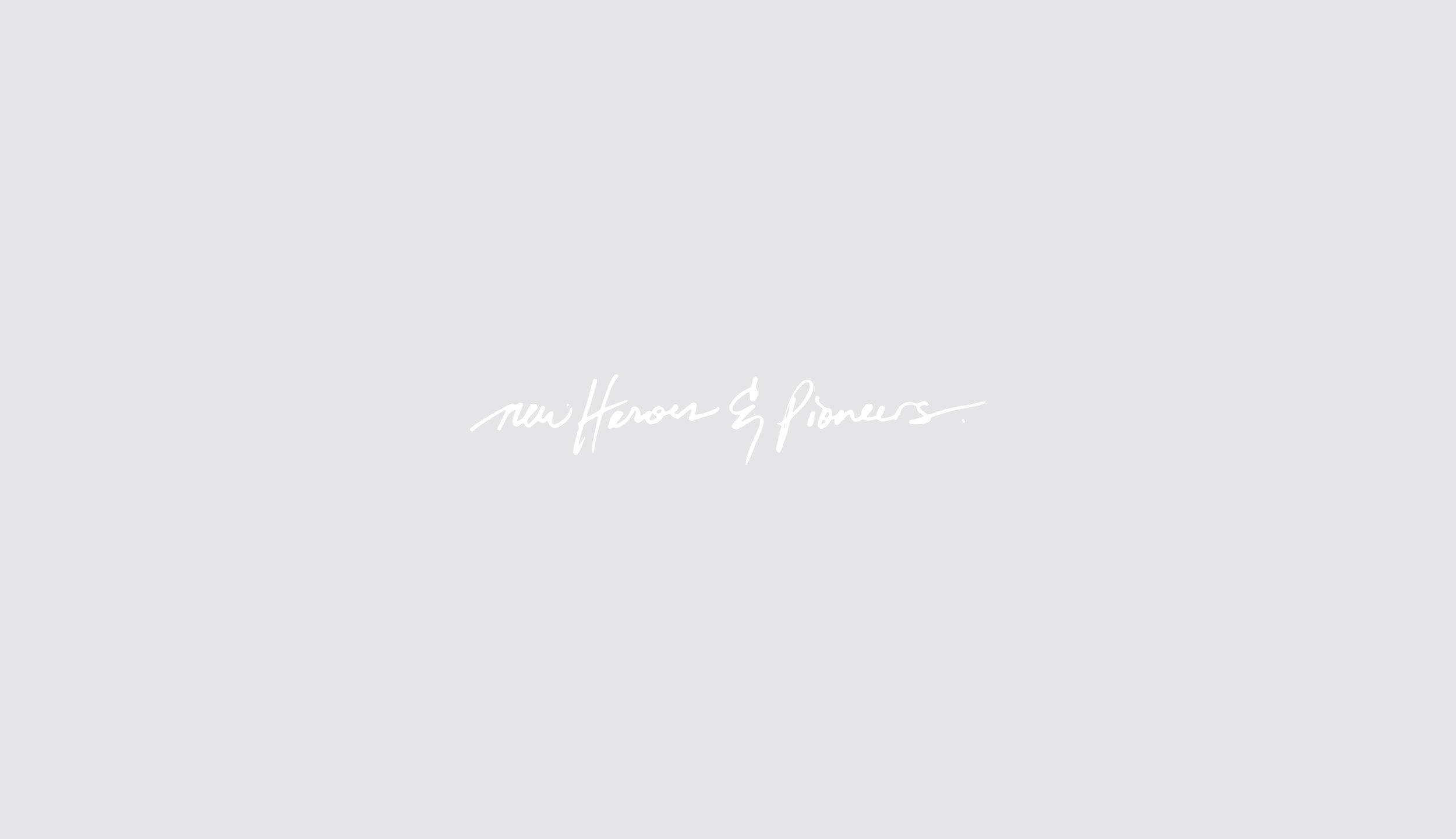New Heroes and Pioneers.jpg