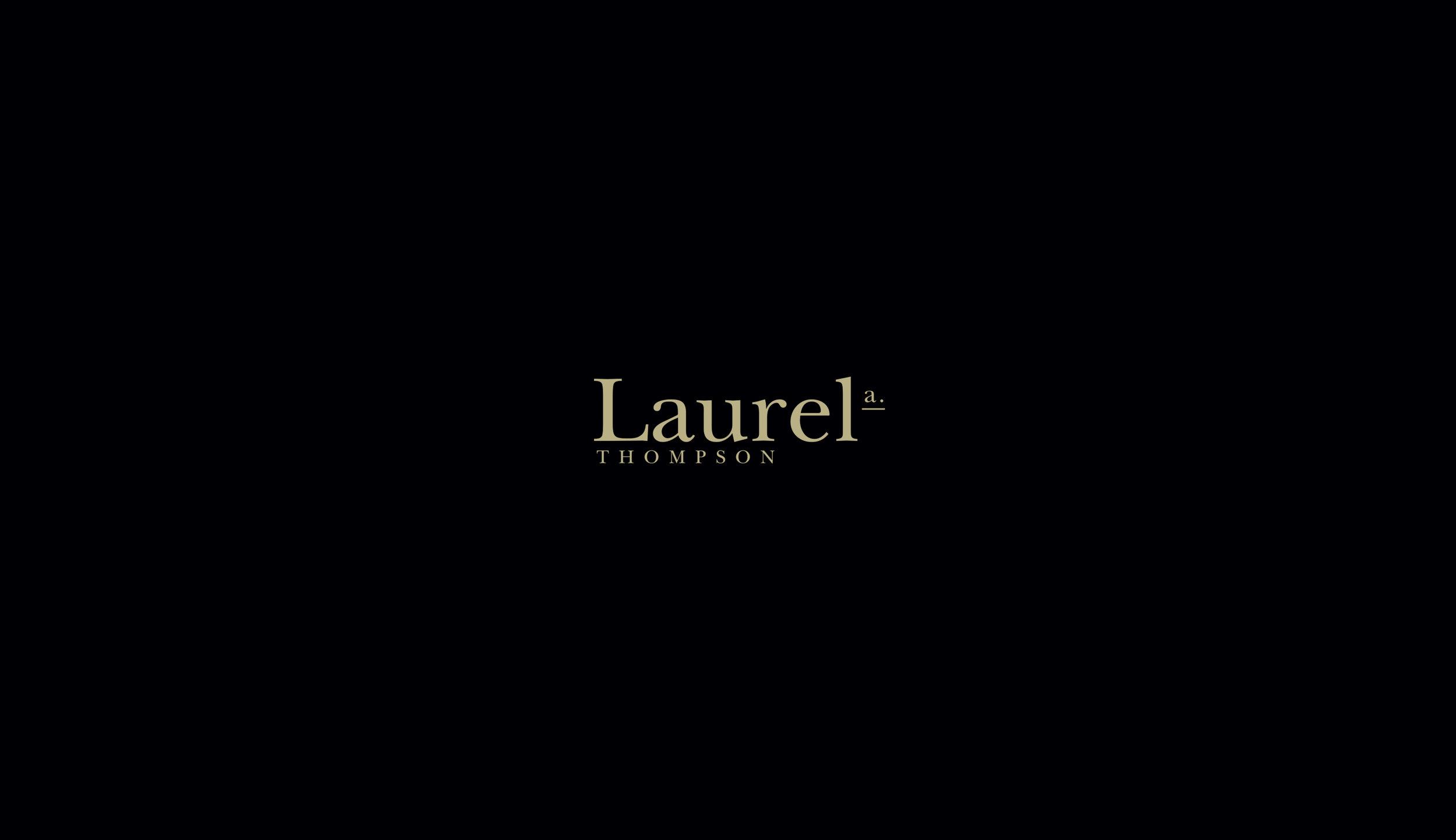Laurel Thompson.jpg