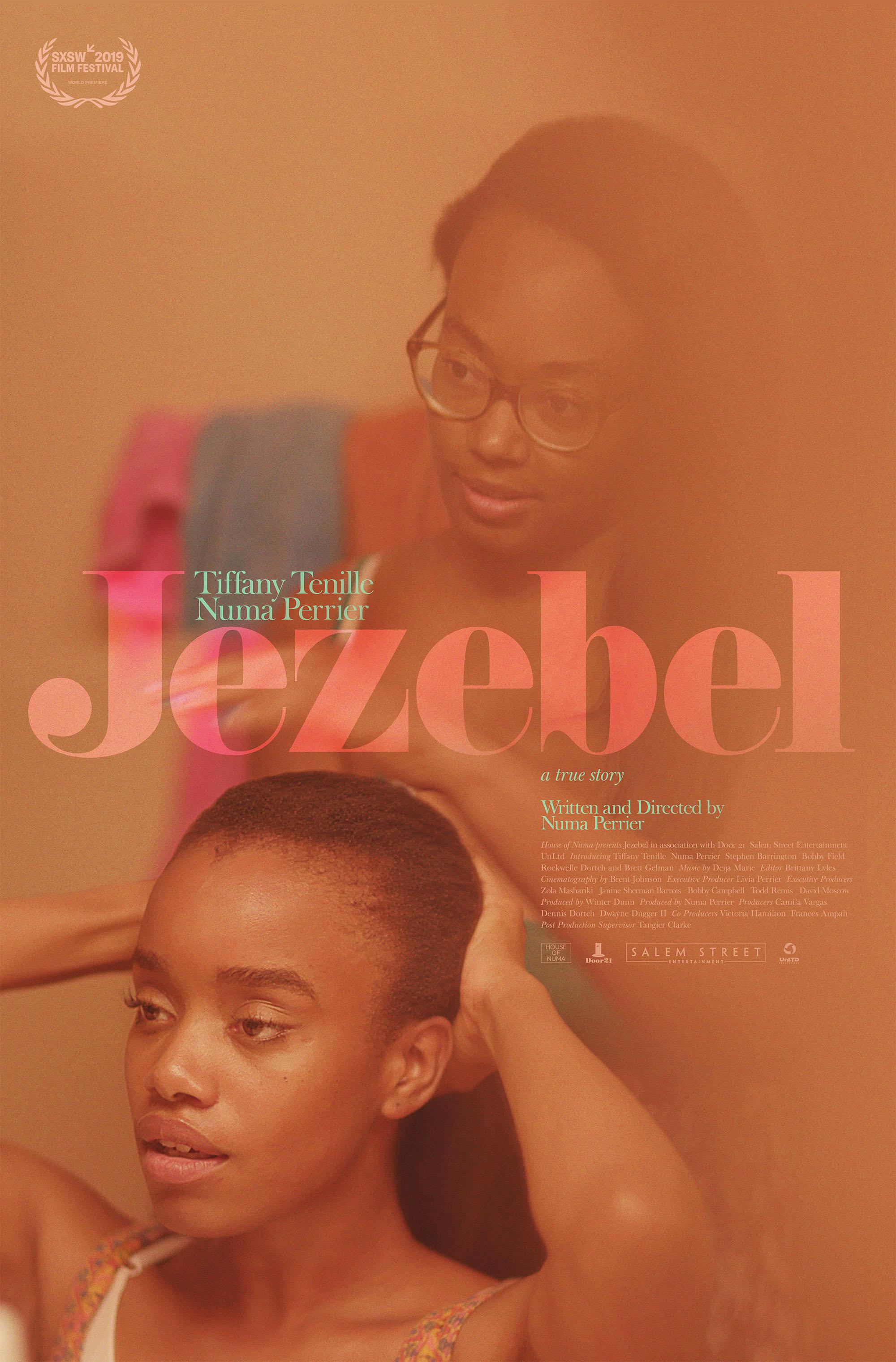 Jezebel_Poster_01_Final.jpg