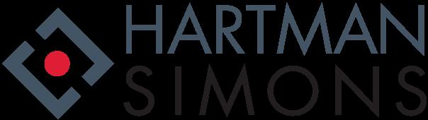 hartman-simons_logo_x2.png