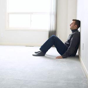 lonelyman.jpg