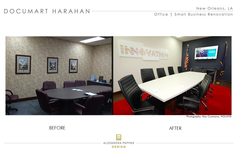 31_ba_boardroom.jpg
