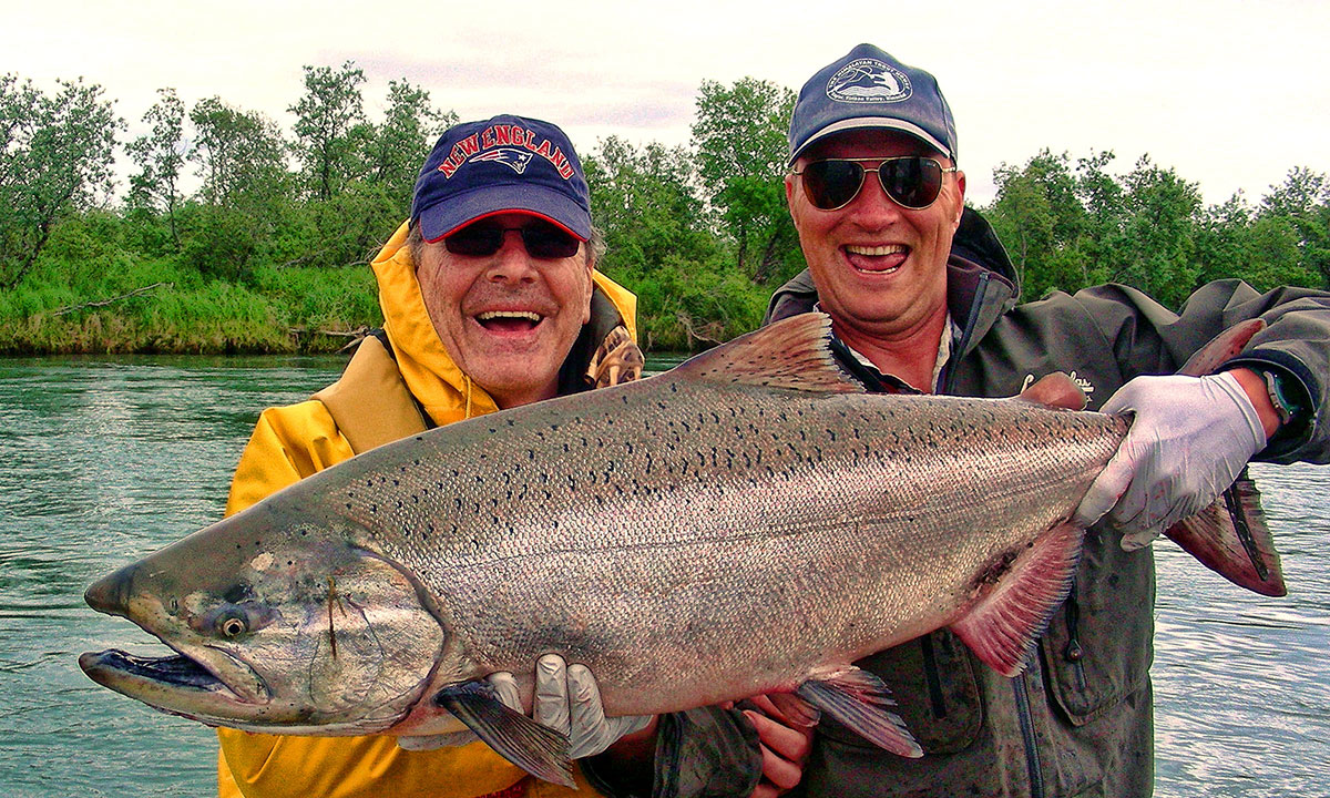 Alaska_KIng-Salmon_Clearwater_Guides.jpg