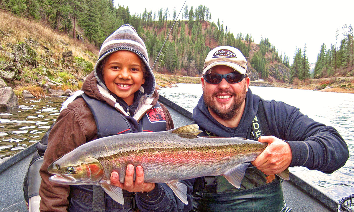 Ryan-Pitcher-happy-child-steelhead.jpg