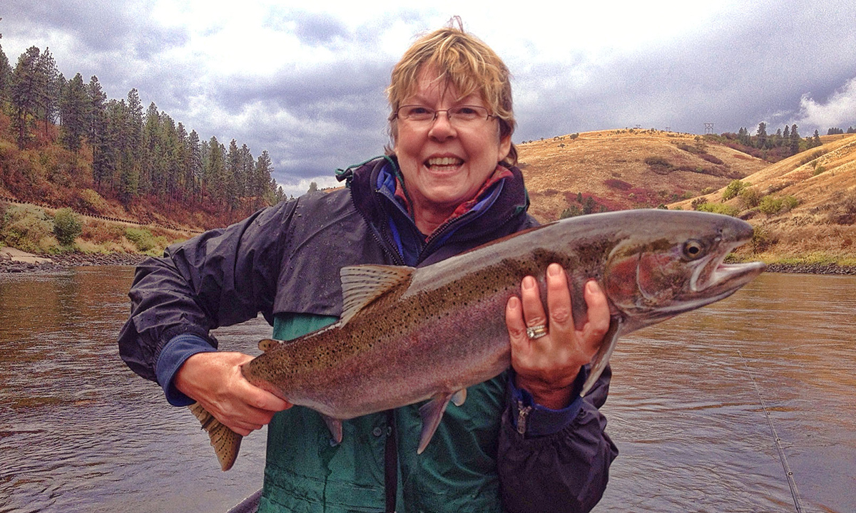 B-run-steelhead-copy.jpg
