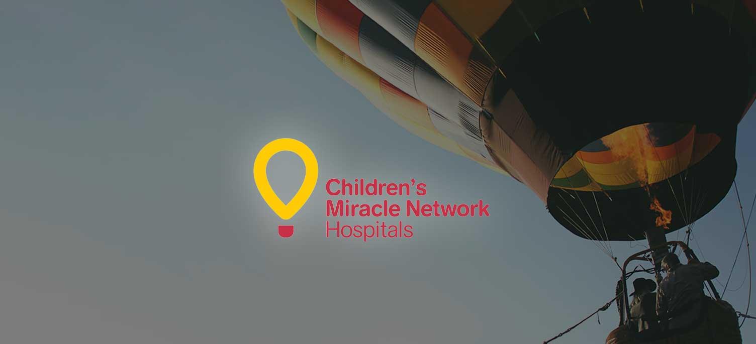 friends-childrens-miracle.jpg