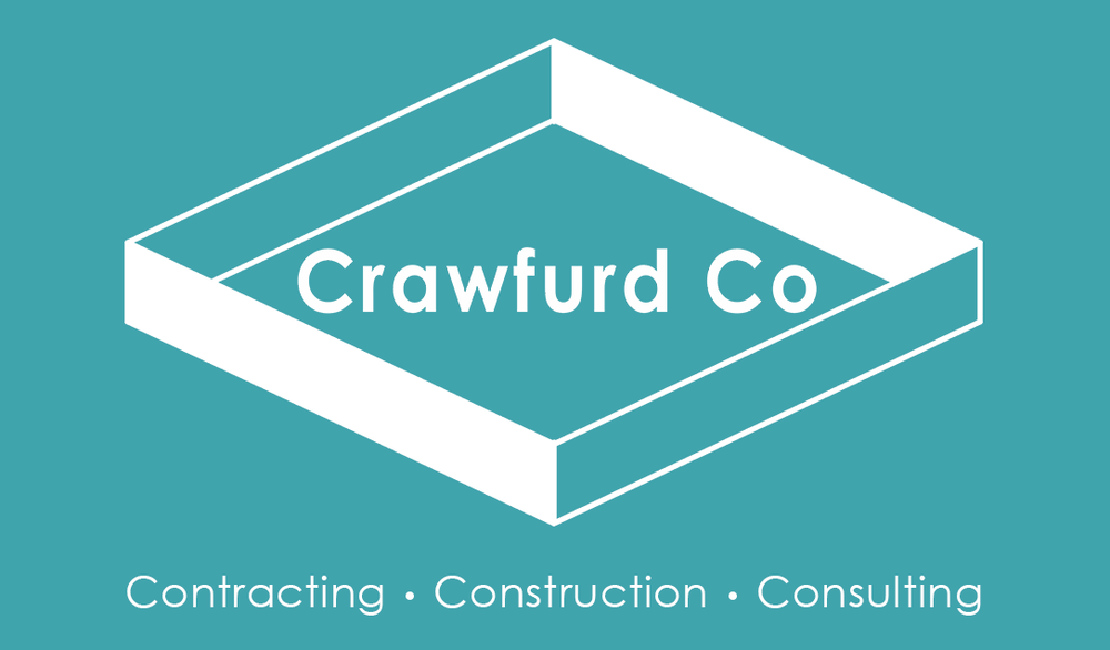 crawfurd-co.png
