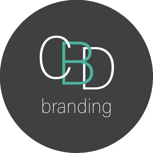 CBD Logo sm.png