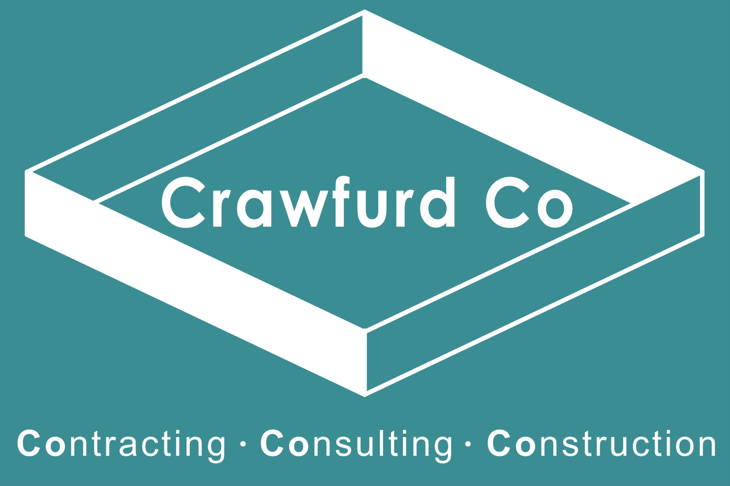Crawfurd Co