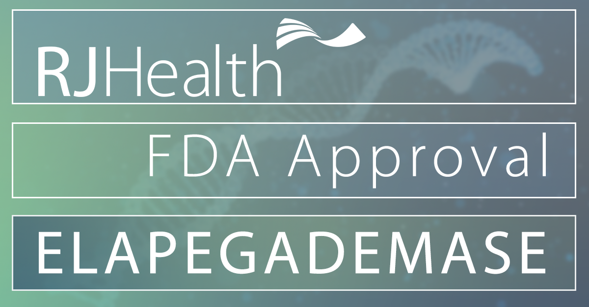fda-approval_elapegademase-revcovi.png