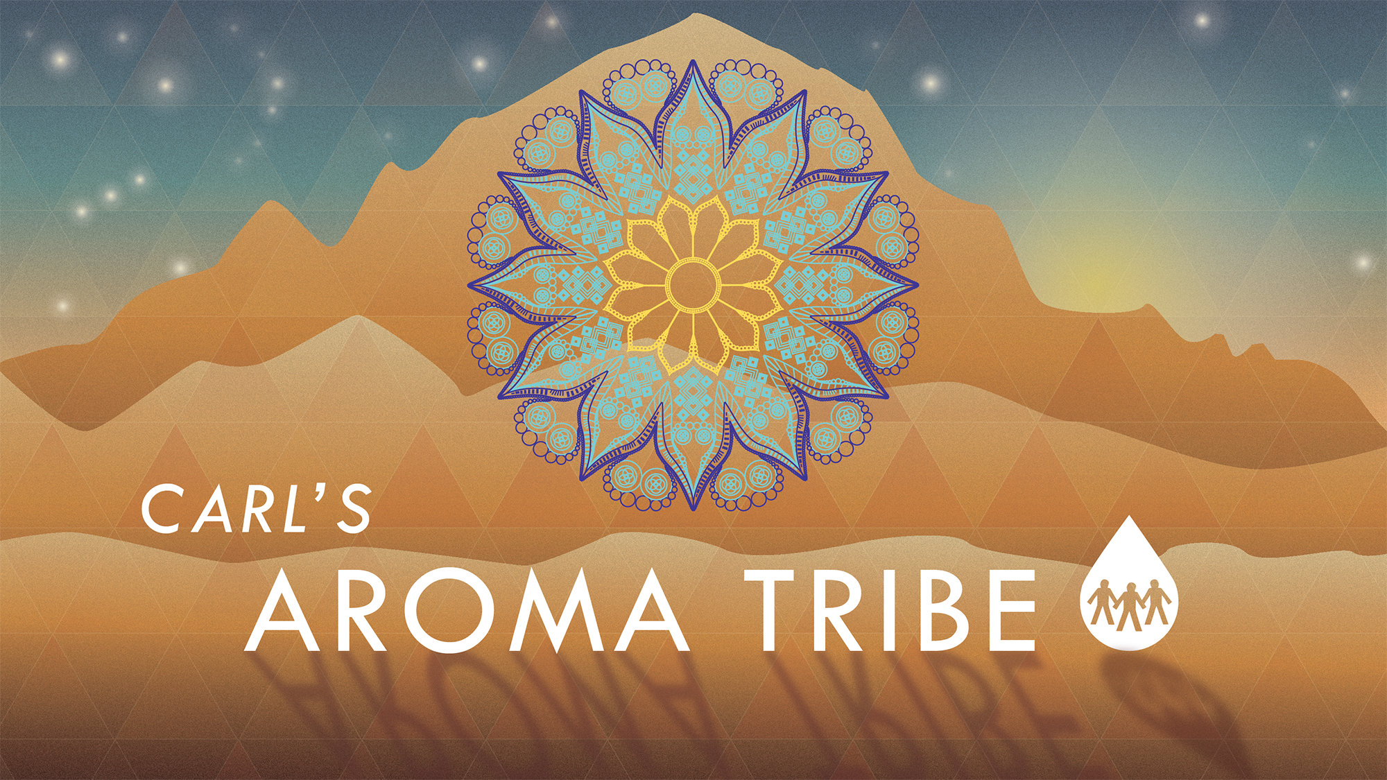 aroma tribe intro - big lotus - with stars-01.png