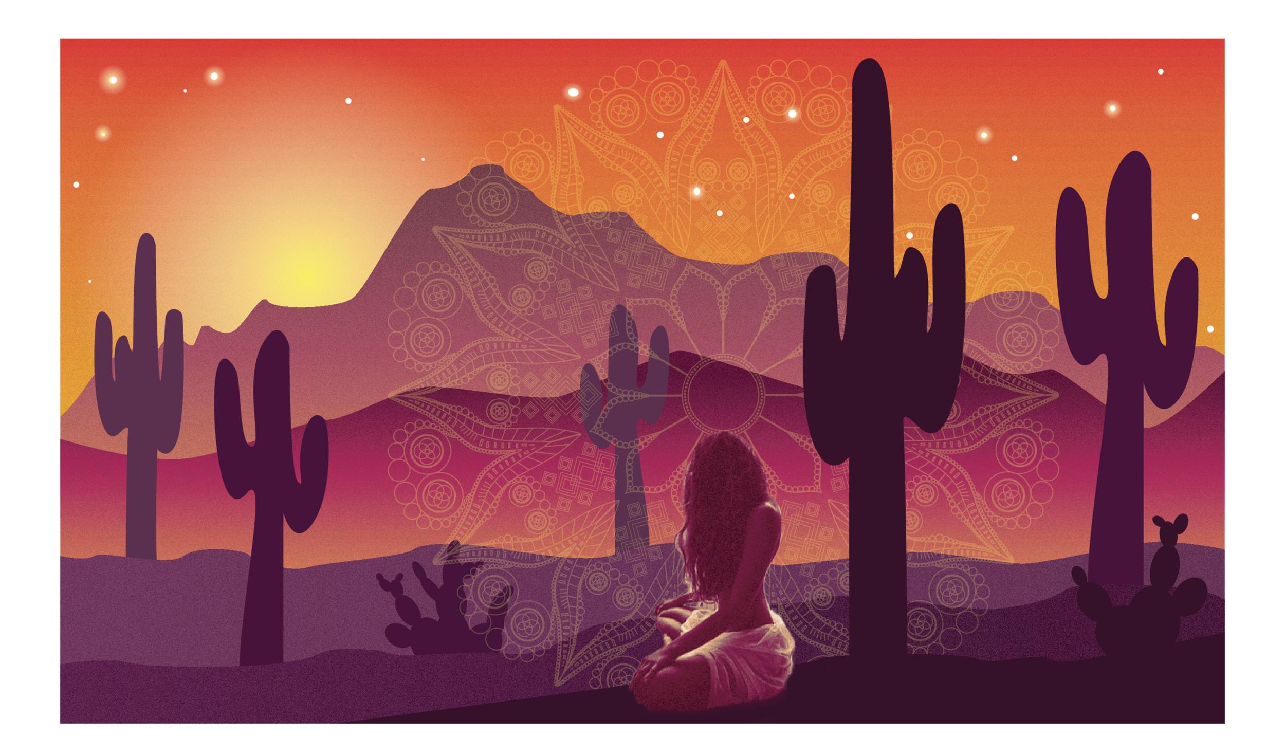 desert meditation-small.png