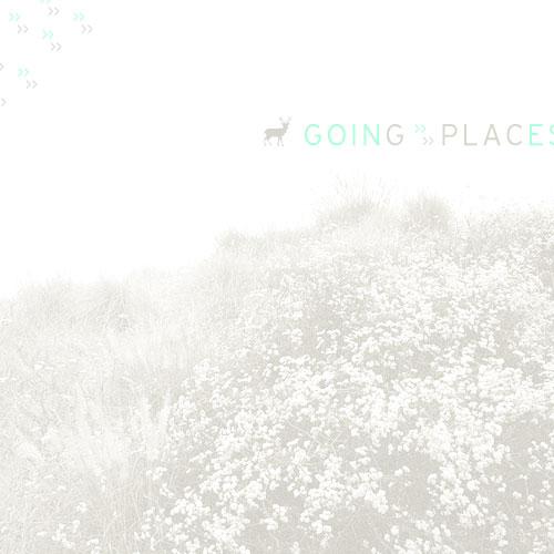 going-places-mixtape