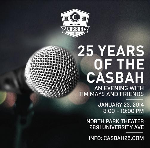 Casbah25 Tim Mays 2