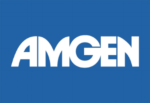 Amgen strives to serve patients by transforming the promise of science and biotechnology into therapies that have the power to restore health or save lives. In everything we do, we aim to fulfill our mission to serve patients. And every step of the way, we are guided by the values that define us.