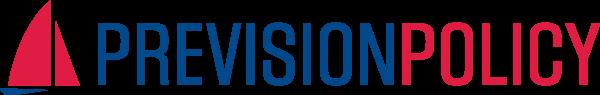 PrevisionPolicy-logo-6cfba7f2ff39a8281c64d7e557c322762c96a5538602208555d39e39c9d38eab.png