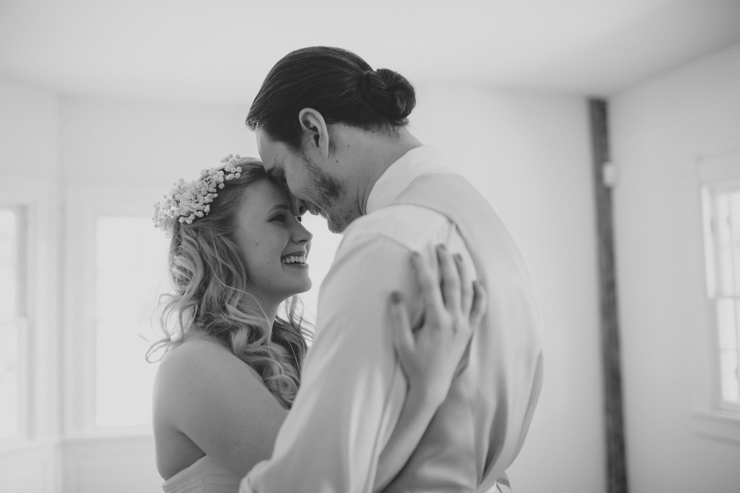Jordan & Abigail Viehe-266.jpg