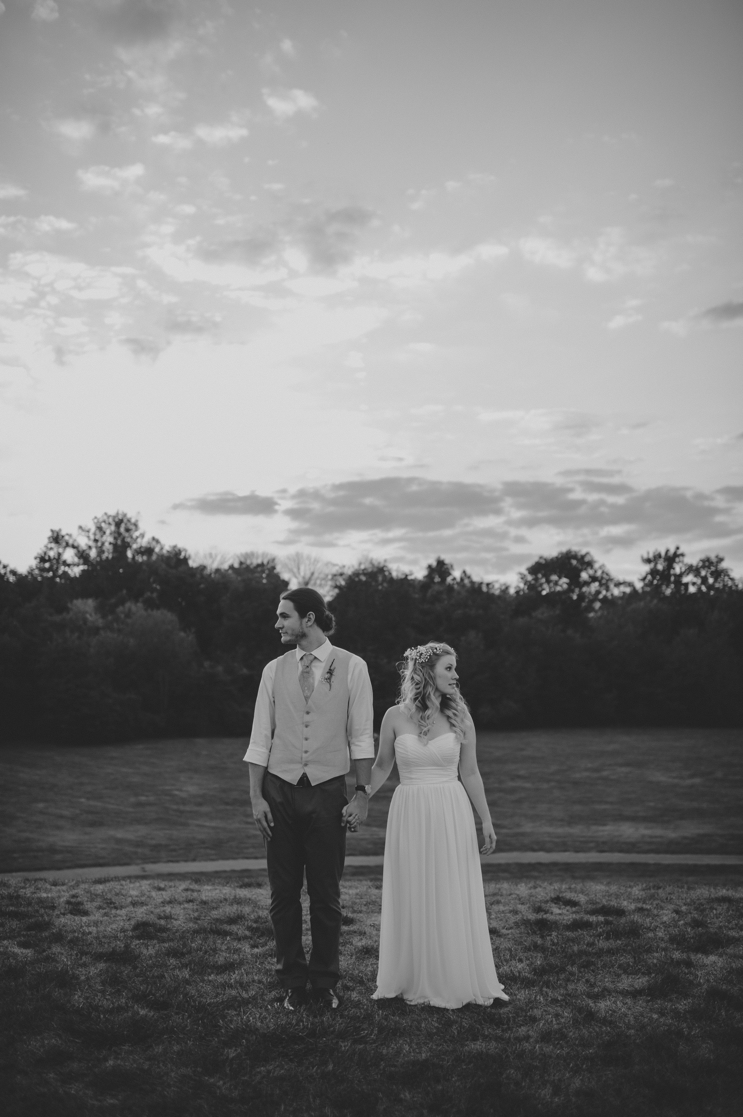 Jordan & Abigail Viehe-784.jpg