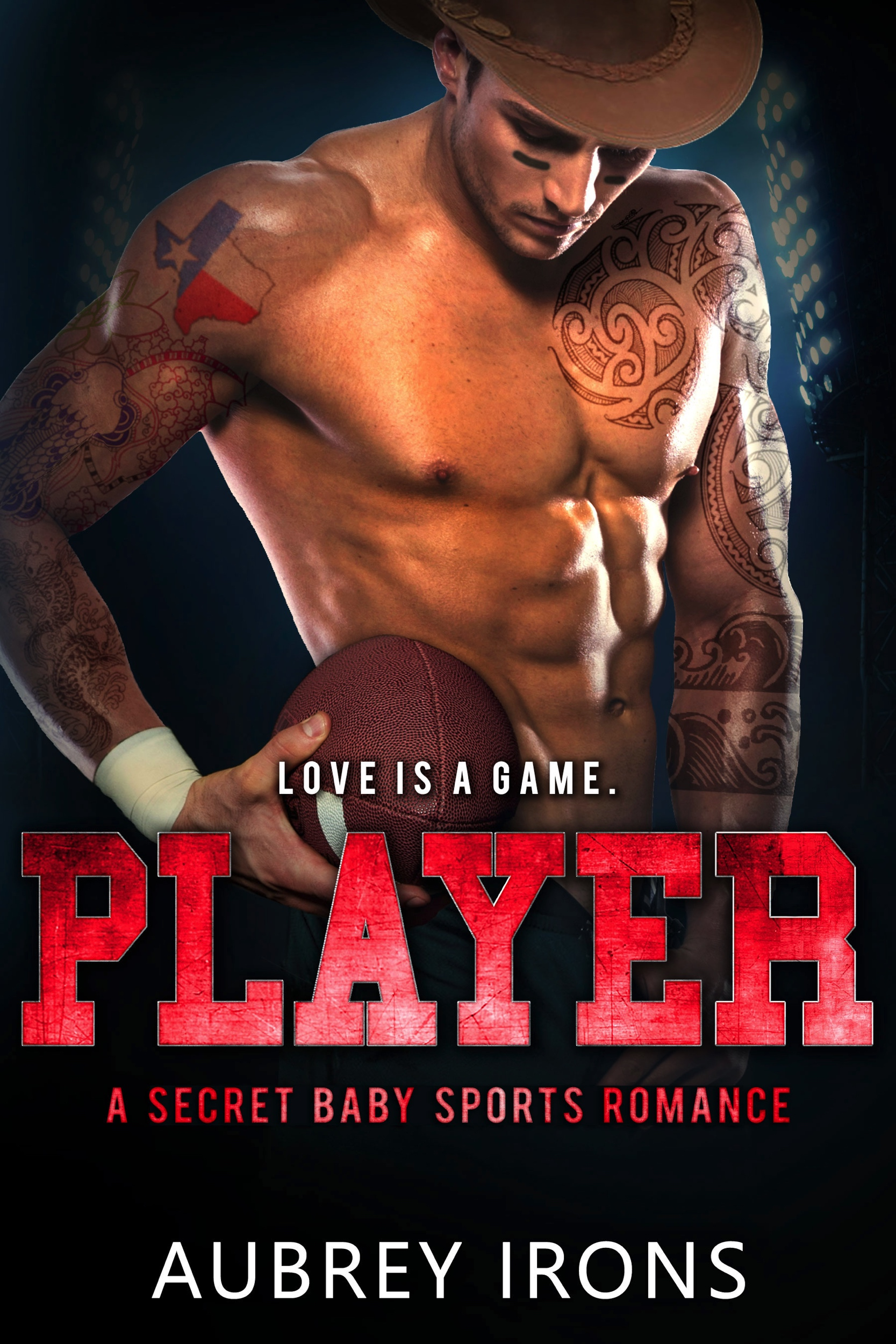 Player-A-Secret-Baby-Sports-Romance-Kindle.jpg