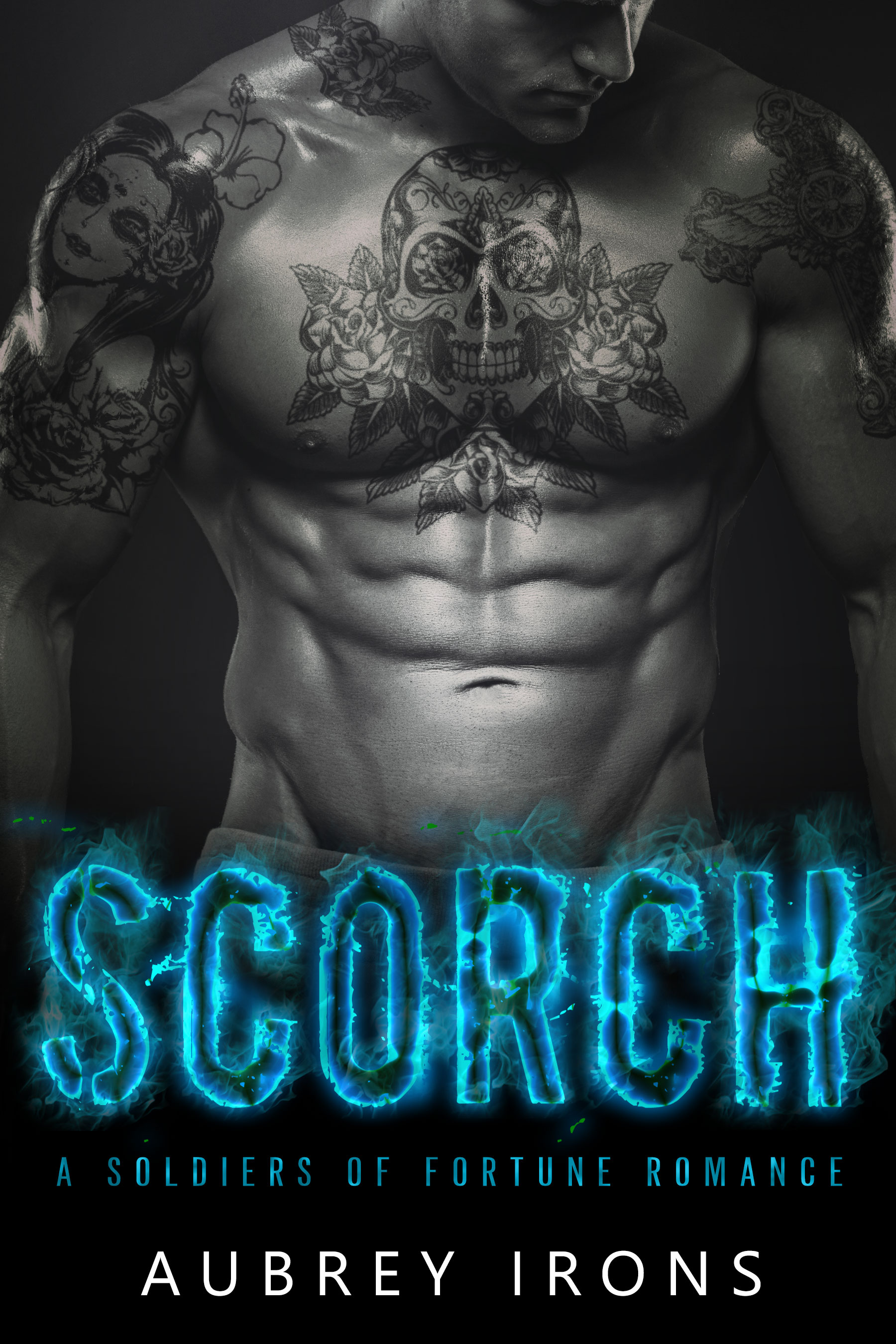 Scorch---New-Cover.jpg