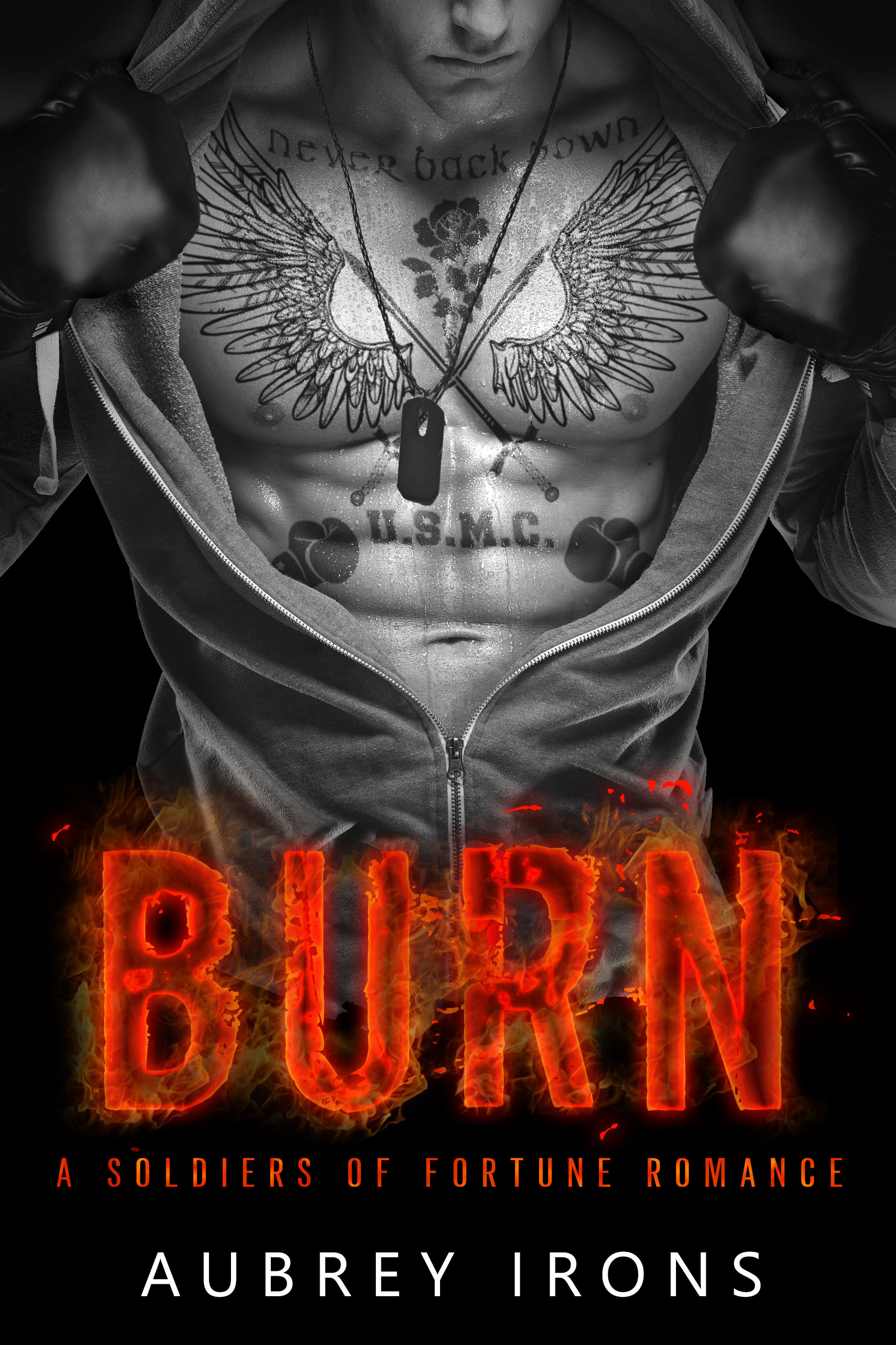 burn---new-cover3.jpg