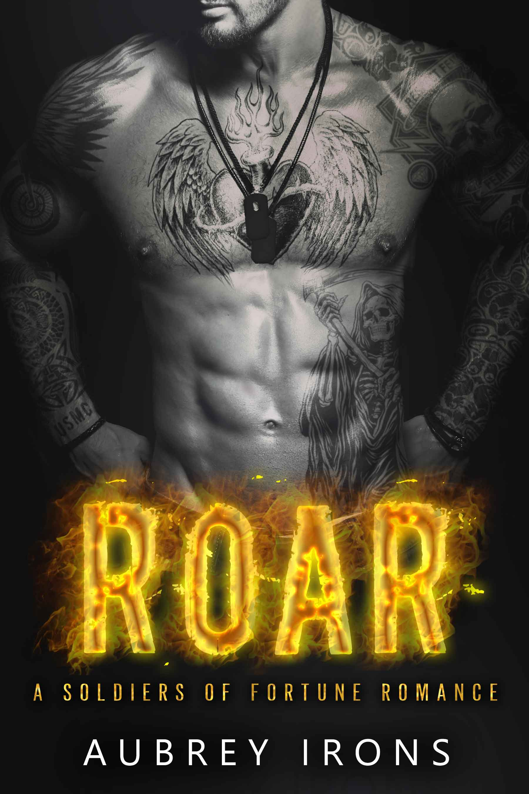 Roar---New-Cover.jpg
