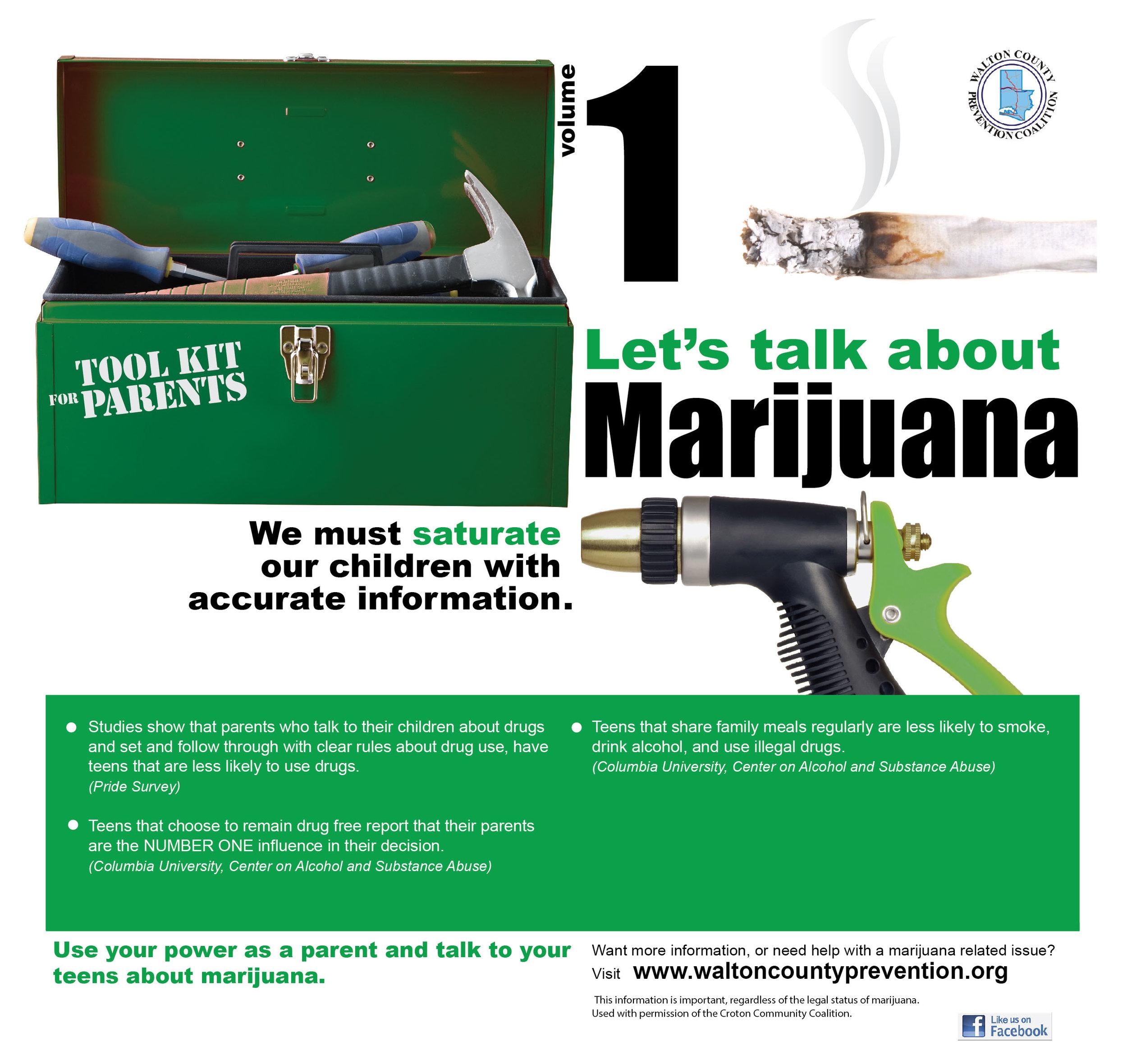16 Marijuana card 1 one sided.jpg