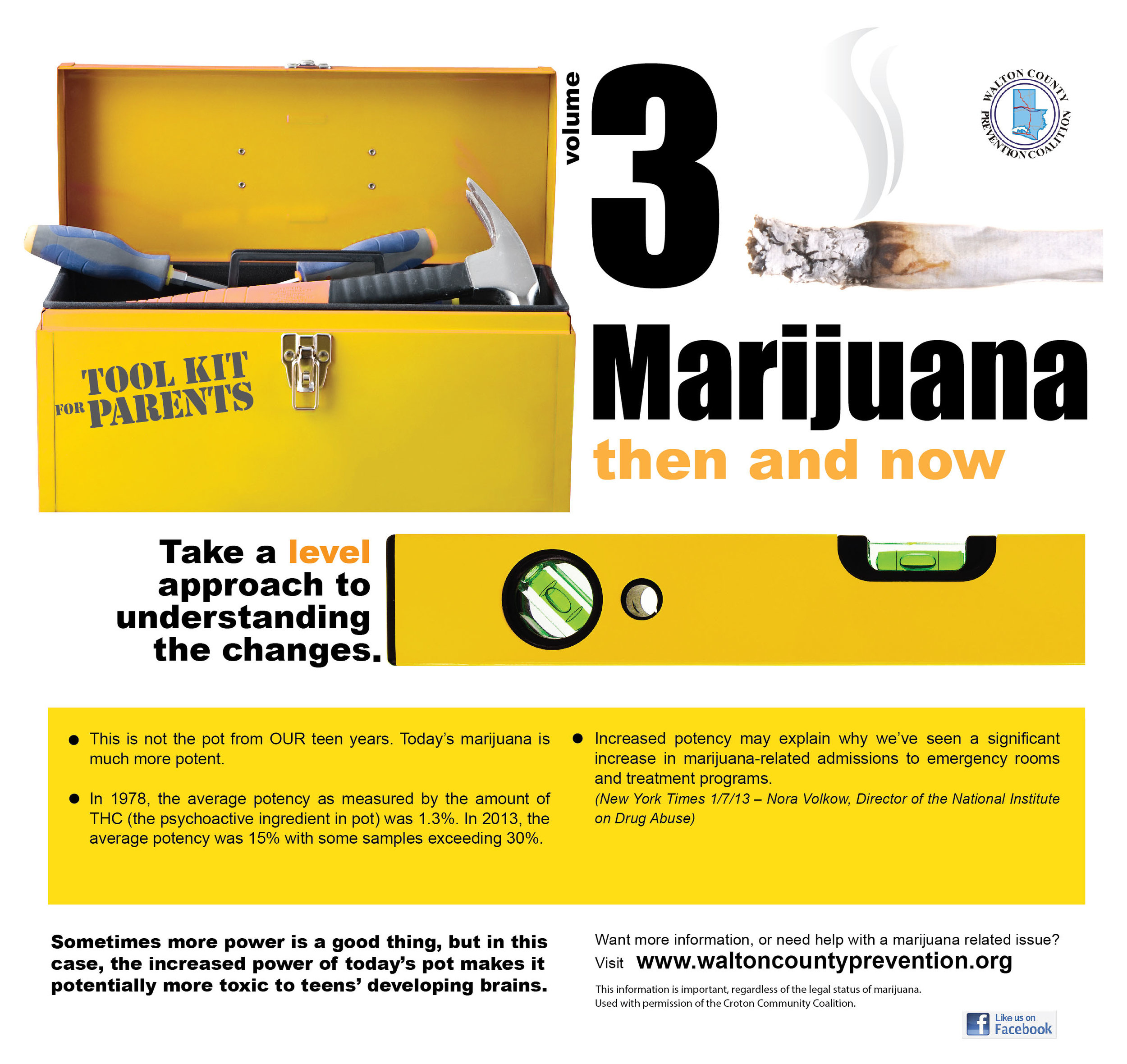 16 Marijuana card 3 one sided.jpg