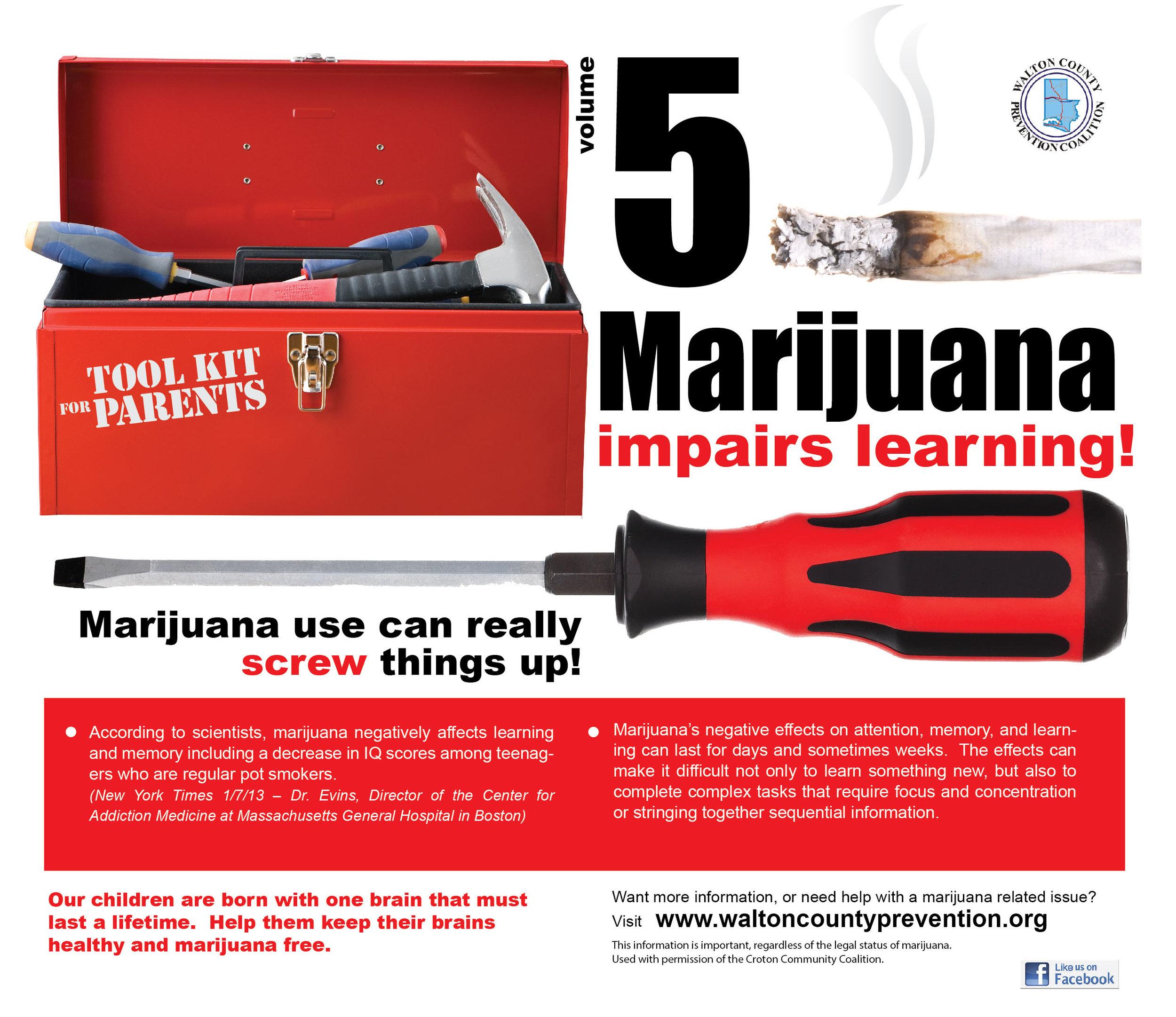 16 Marijuana card 5 one sided.jpg