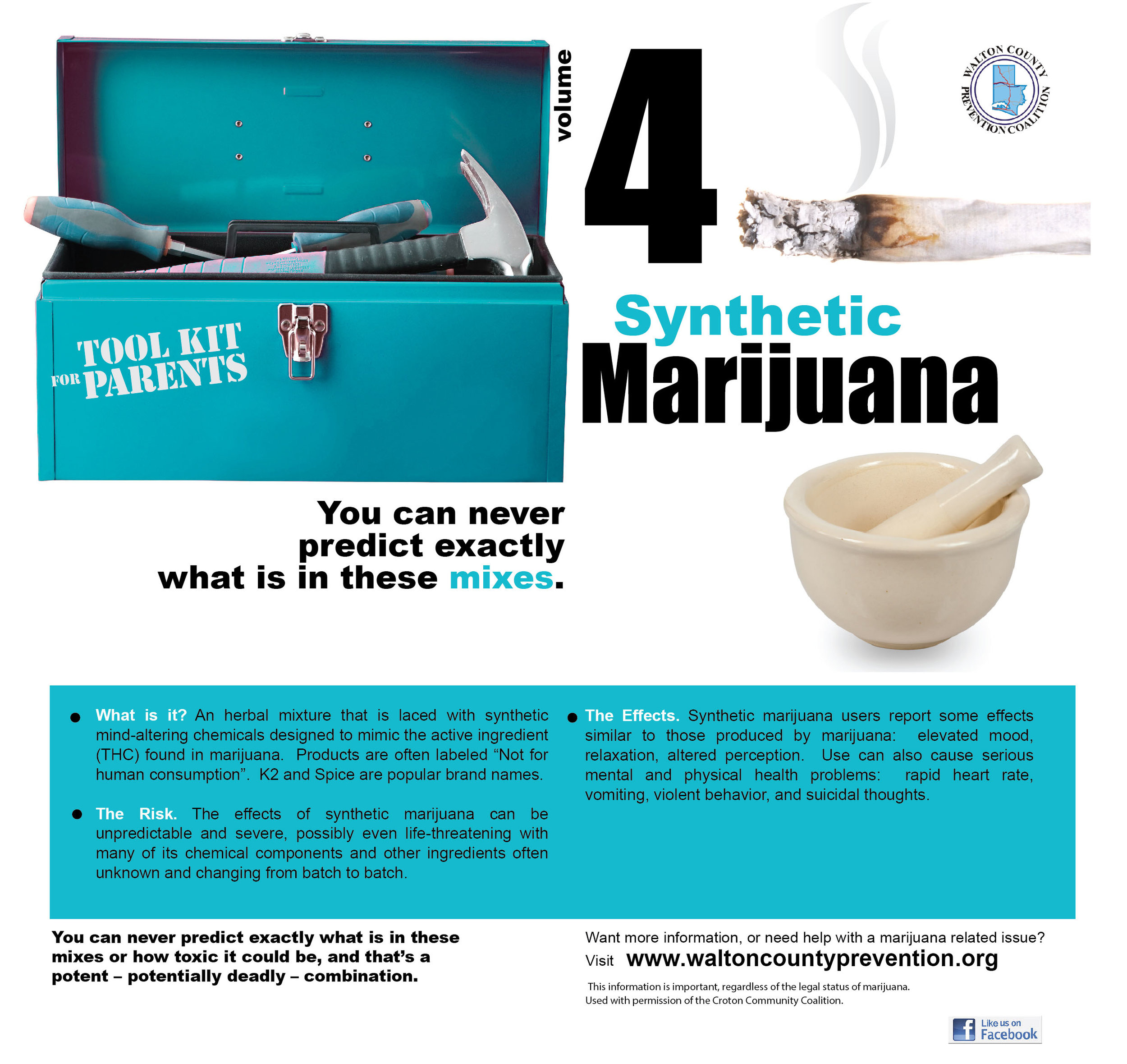 16 Marijuana card 4 one sided.jpg
