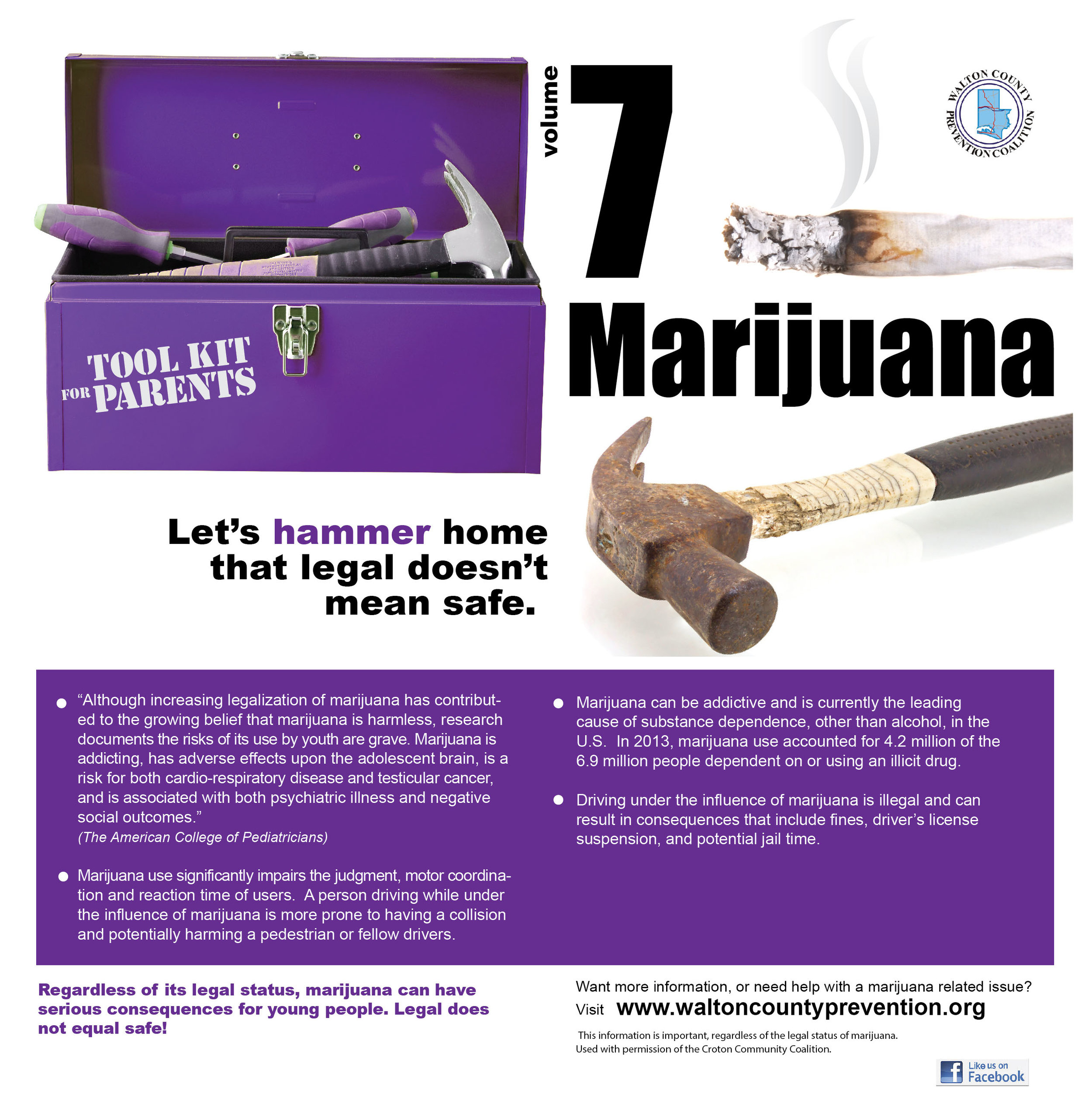 16 Marijuana card 7 one sided.jpg