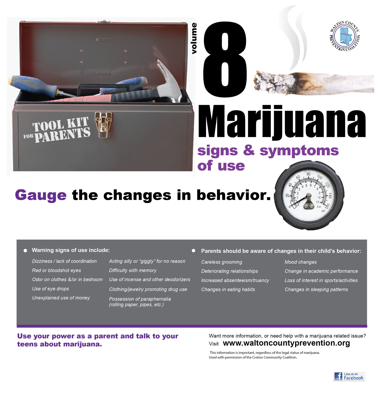 16 Marijuana card 8 one sided.jpg