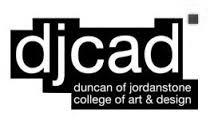 Duncan-of-Jordanstone-College-of-Art-and-Design.jpg