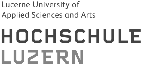 Hochschule_Lucerne_6377debb71.png
