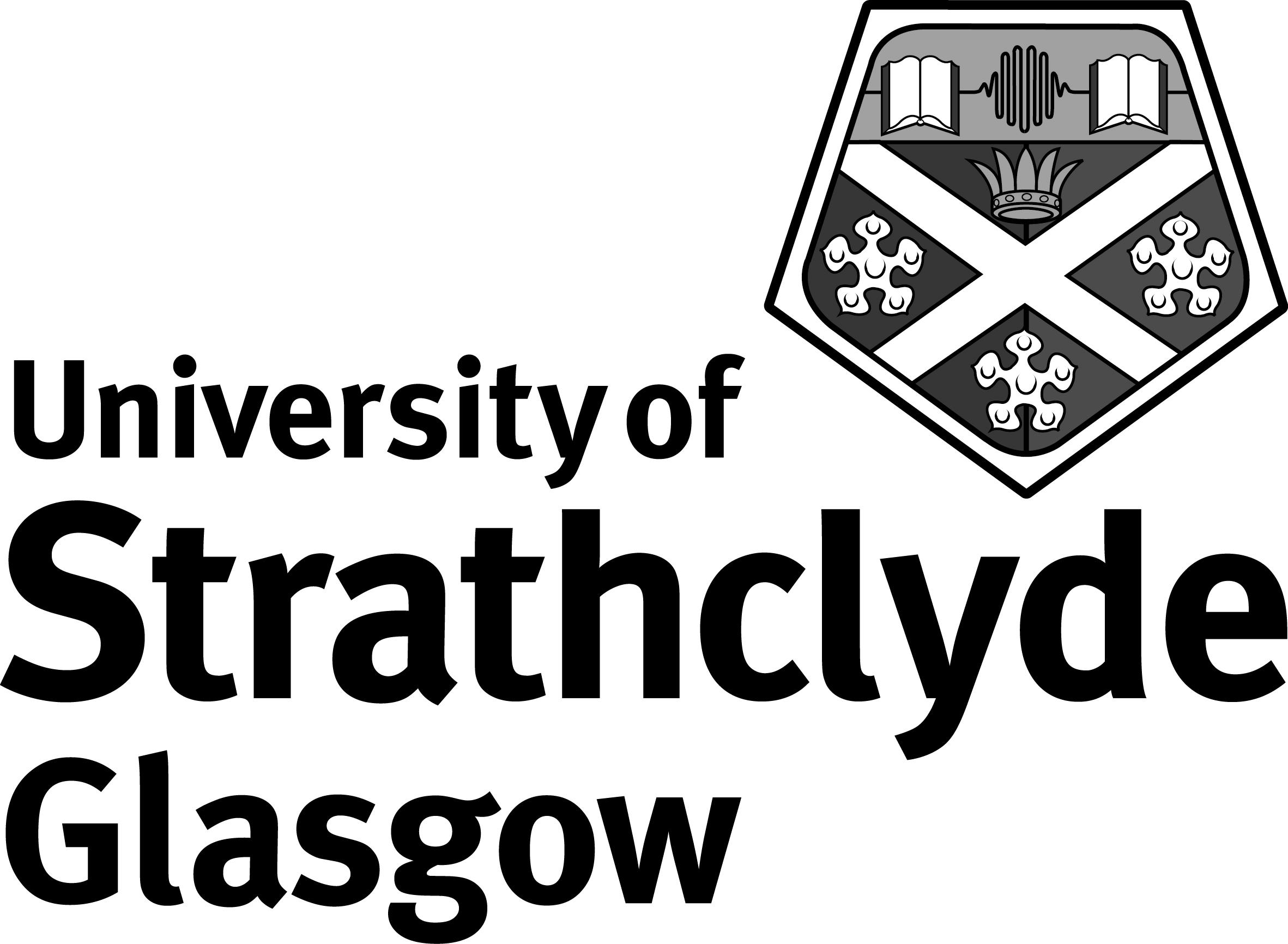 University_of_Strathclyde.jpg