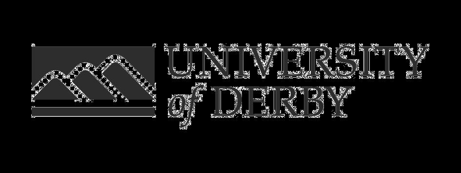University-of-Derby-Skeleton-NO-BACKGROUND-png.png