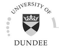 Logo-for-University-of-Du-001.jpg
