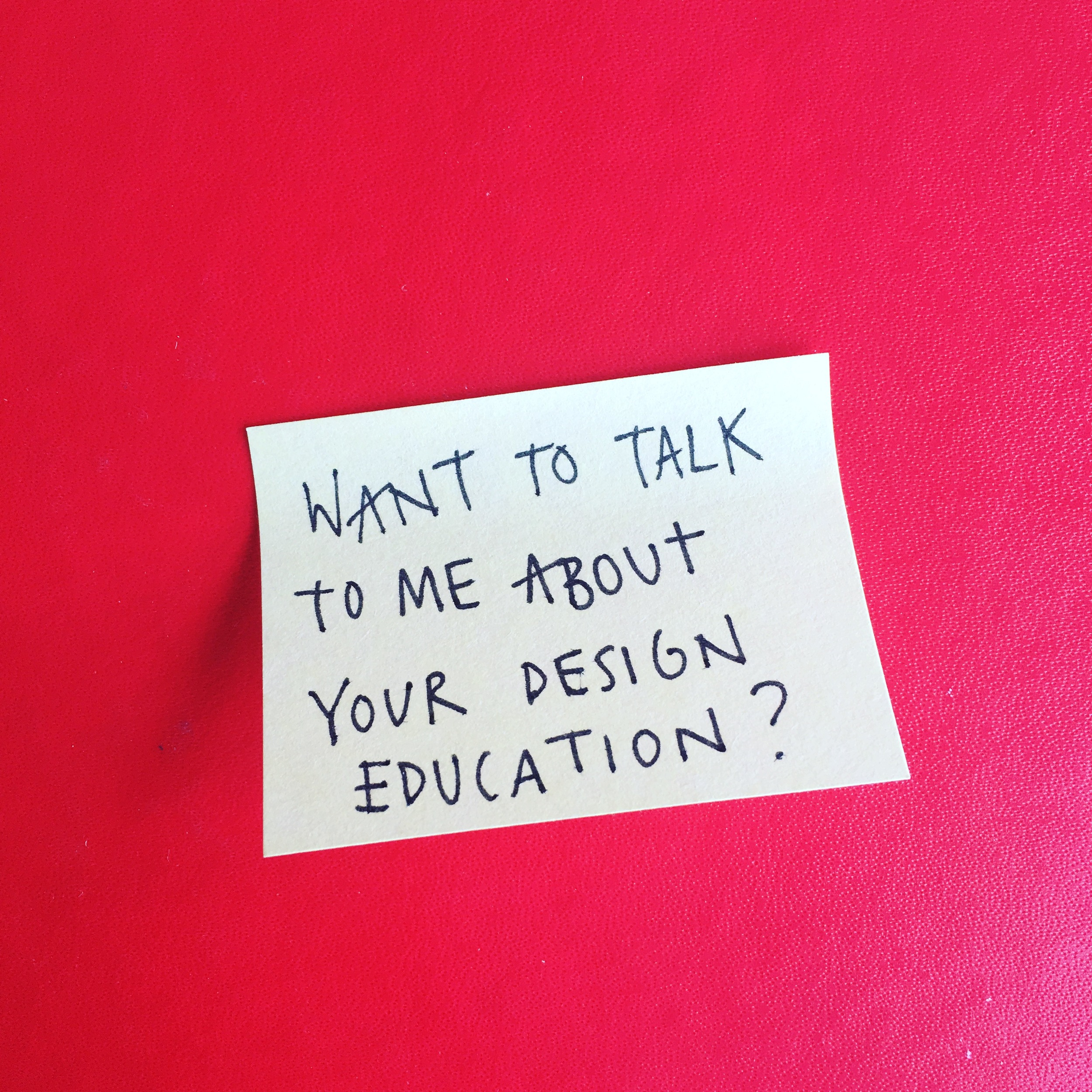 ixda_design_education_redjotter