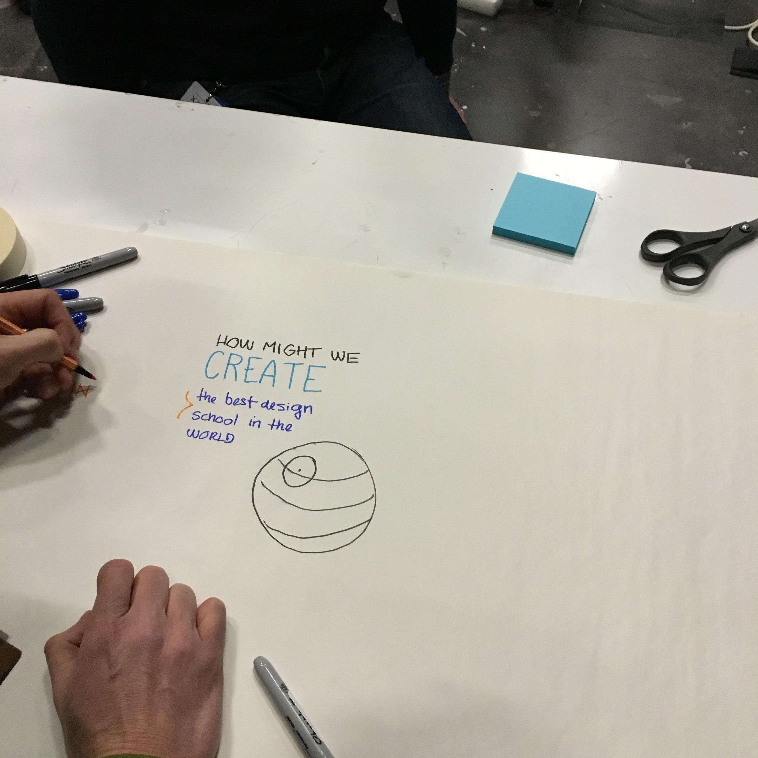 ixda_redjotter_design_education