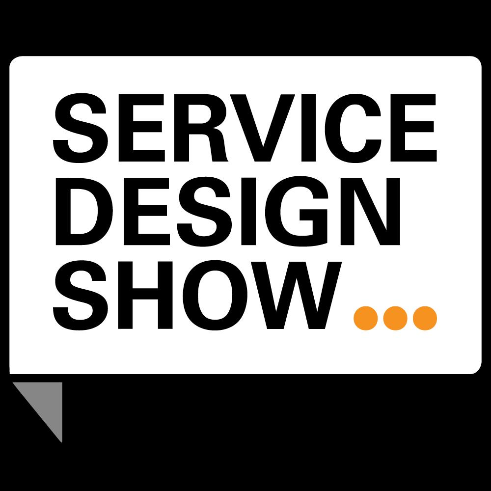 redjotter_marc_fonteijn_servicedesign_tvshow