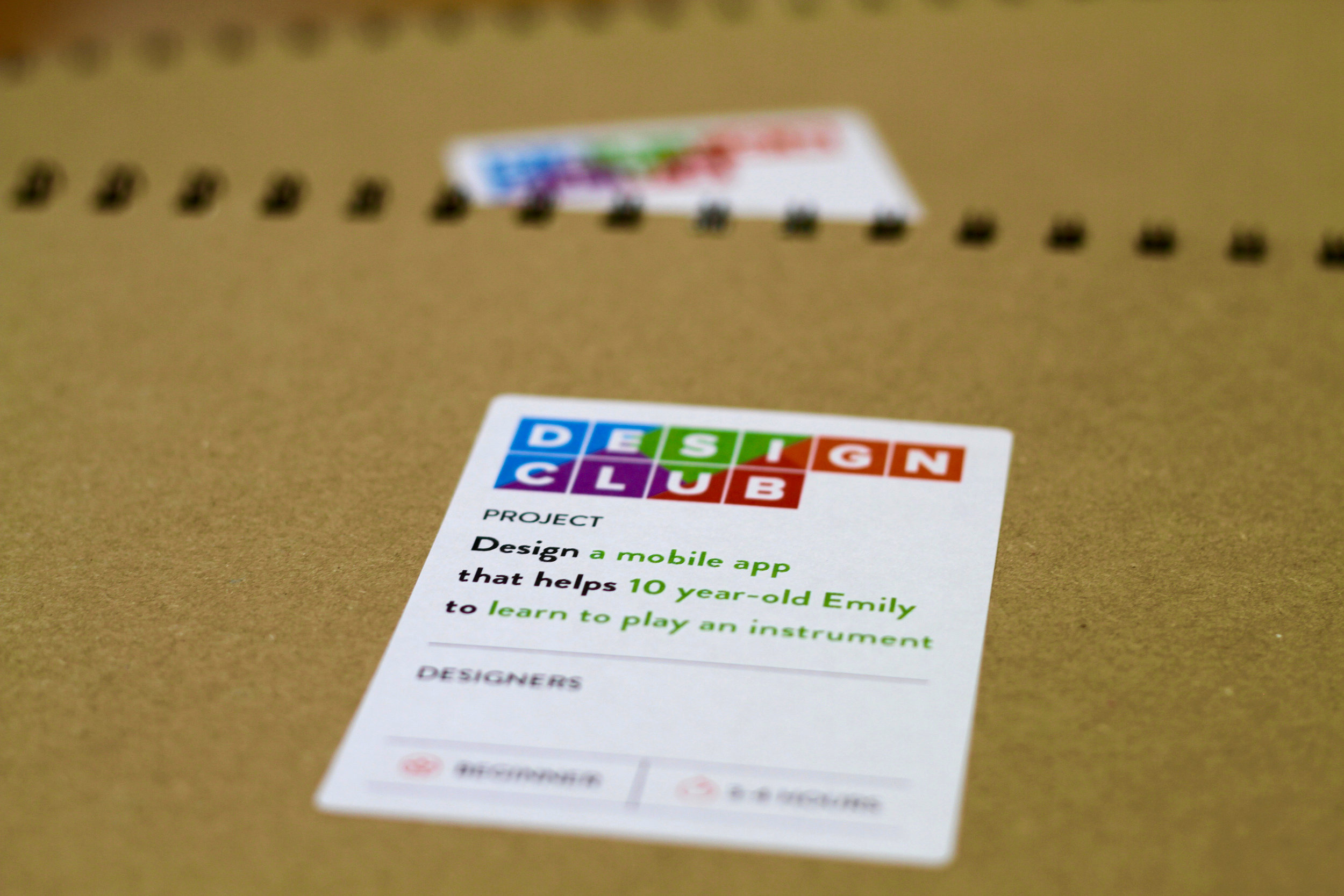 redjotter_design_club