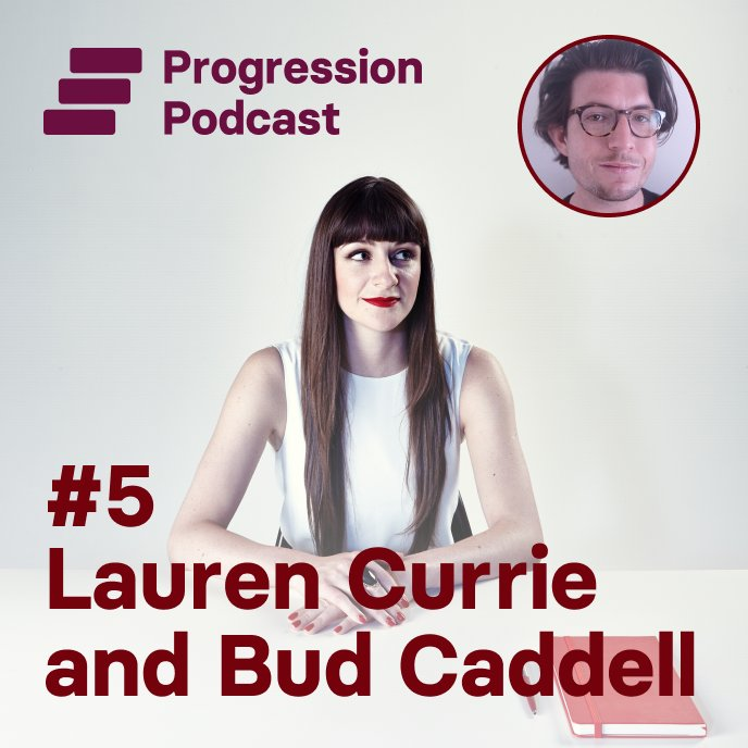 NOBL_lauren_currie_bud_caddell