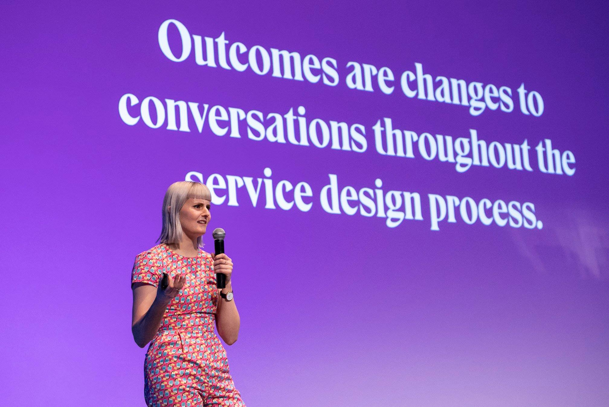 Image credit: Service Design Canada