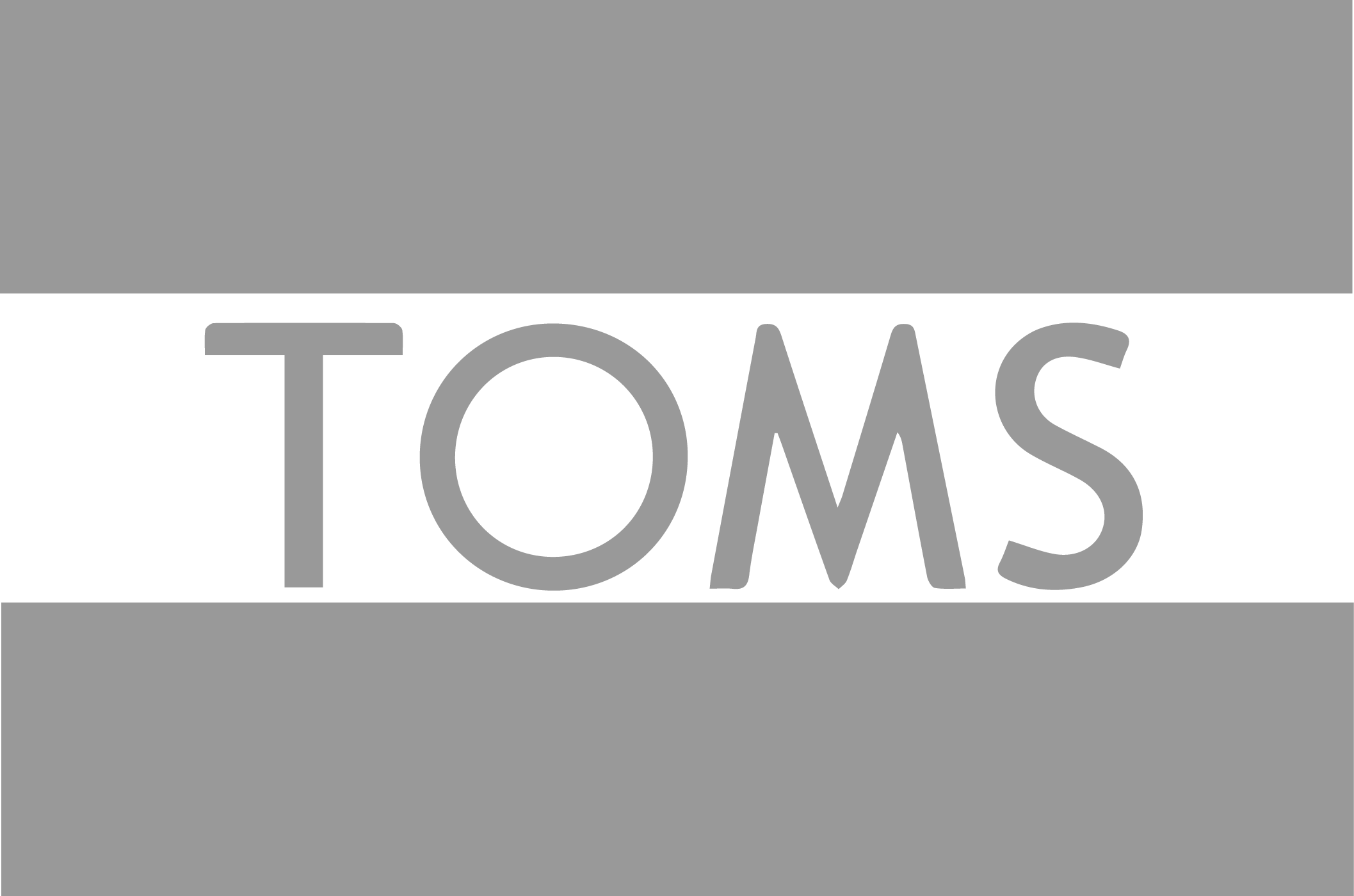 logo_toms(grey).png